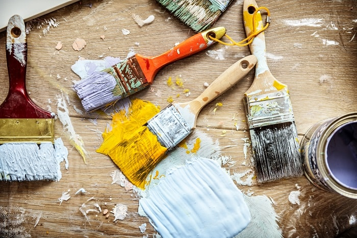 gold coast painters decorators